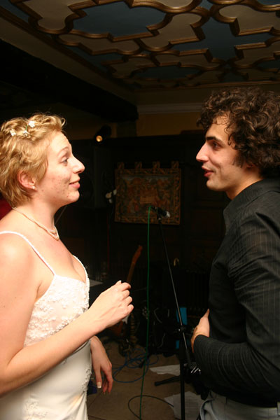 wedding-bands-london