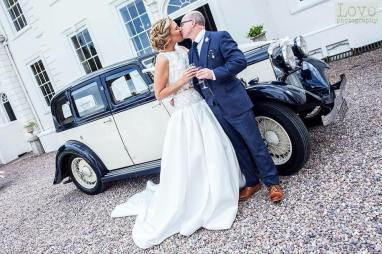 Bridal Gowns Sutton Coldfield