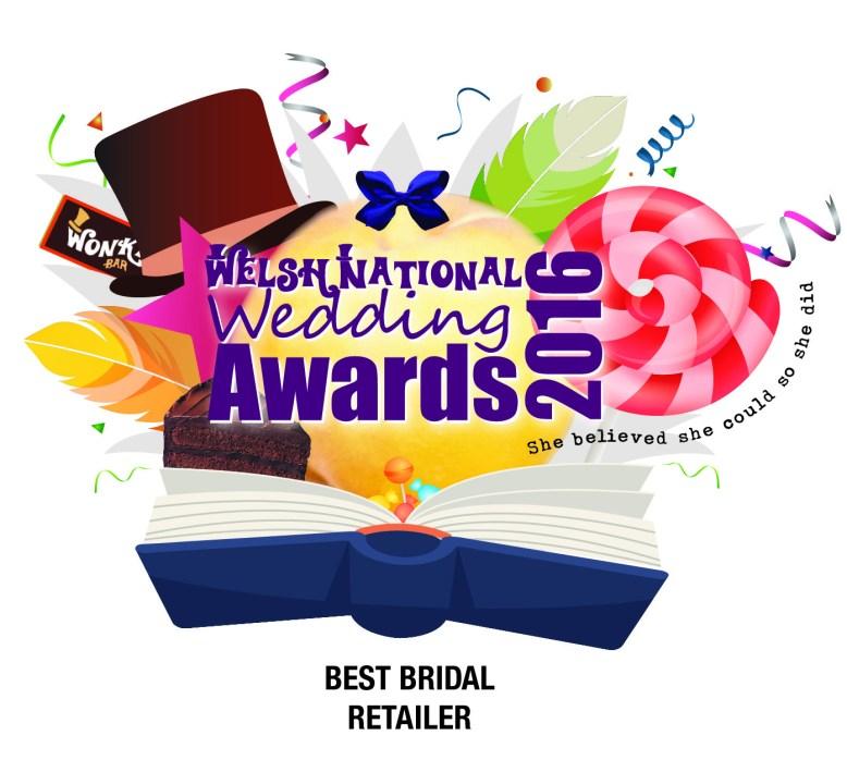 regional-awards17.jpg