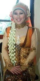 Hilda Akad
