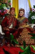 Bogor Barat
