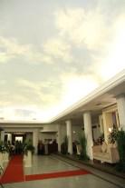 Sahira Hotel