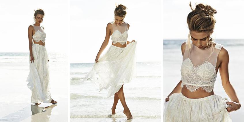 Blog: Beach Wedding In Phuket