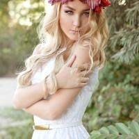 Tendencias para las novias de invierno por Top Hair