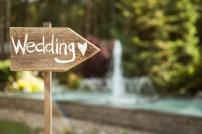 wedding-broker-boda