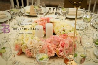 weddingbrokerbougainvillea5
