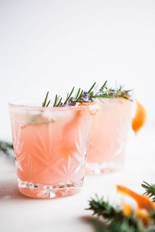 weddingbrokerfruitdrink5