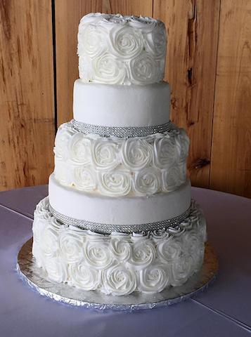 wedding cake1