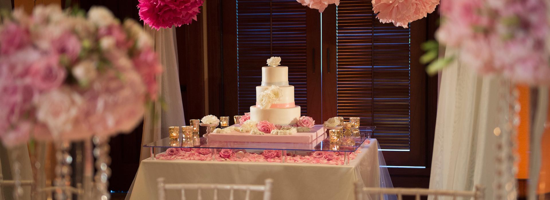 Quality Wedding Cakes Chattanooga Tn Cake Supplies 4238552051