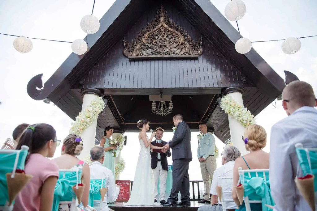 Phuket celebrant wedding d&s (6)