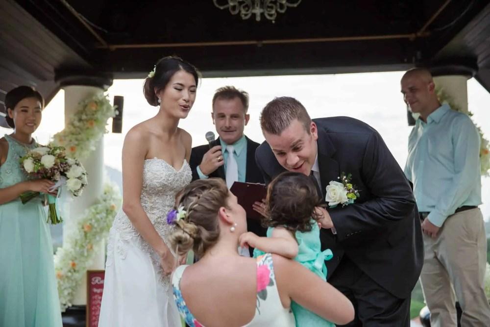 Phuket celebrant wedding d&s (7)