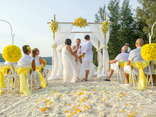 Phuket beach marriage celebrant (11)