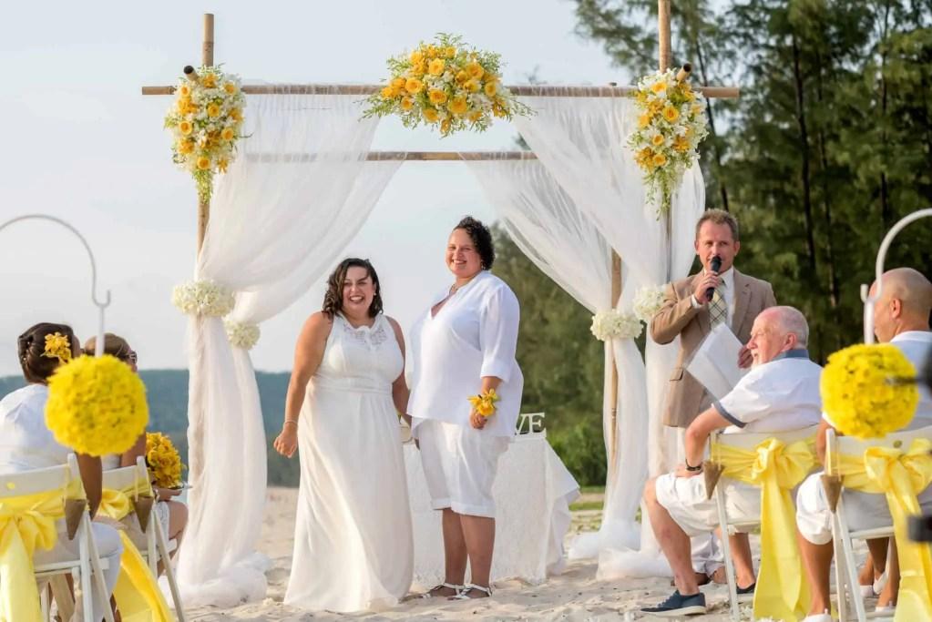 Phuket beach marriage celebrant (15)