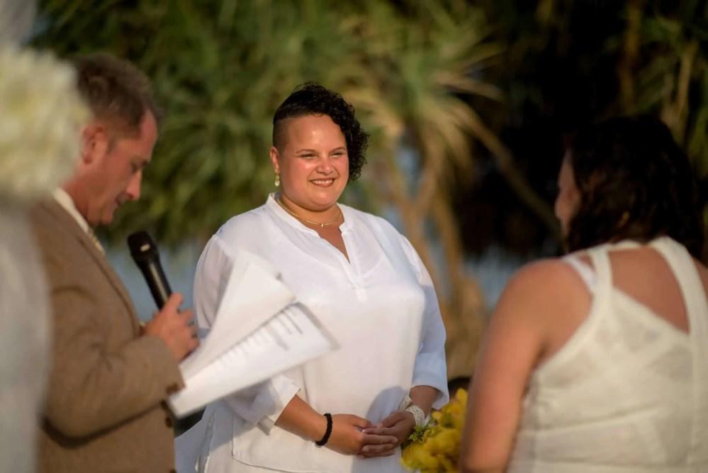 Phuket beach marriage celebrant (8)