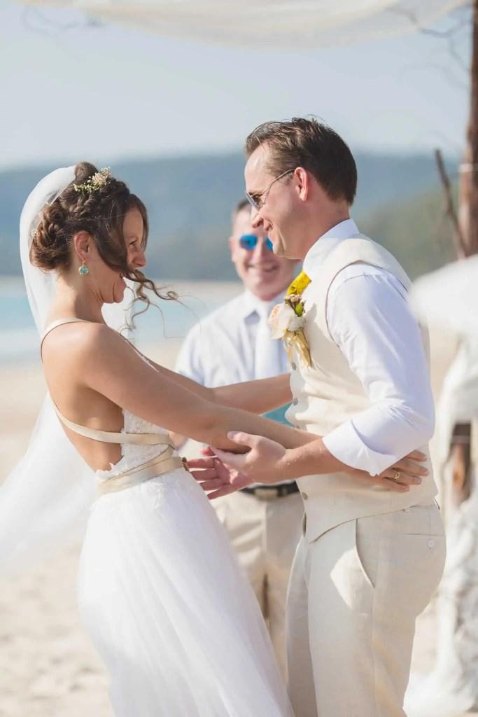 Beach destination wedding celebrant phuket (18)