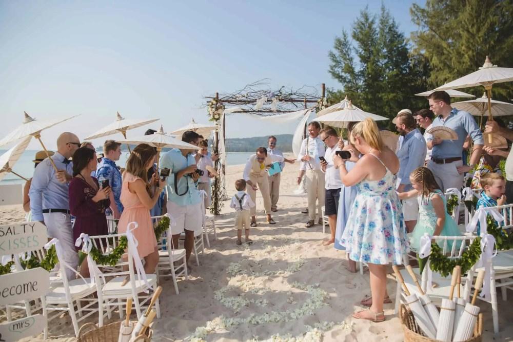 Beach destination wedding celebrant phuket (5)