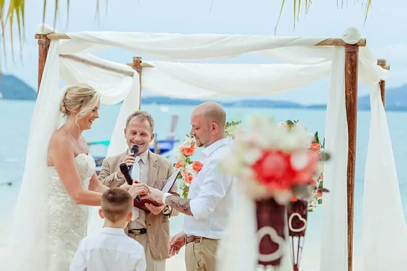 Wedding celebrant asia phuket april 2017 (10)