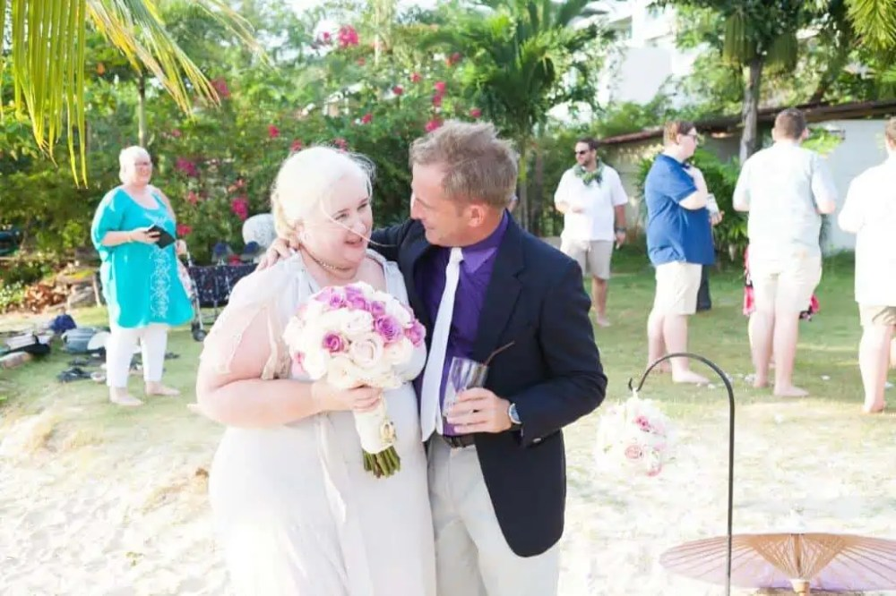 Wedding celebrant asia phuket april 2017 (15)