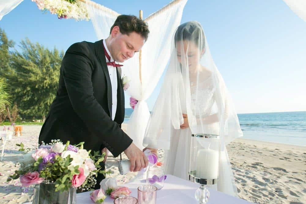 Wedding celebrant asia phuket april 2017 (20)