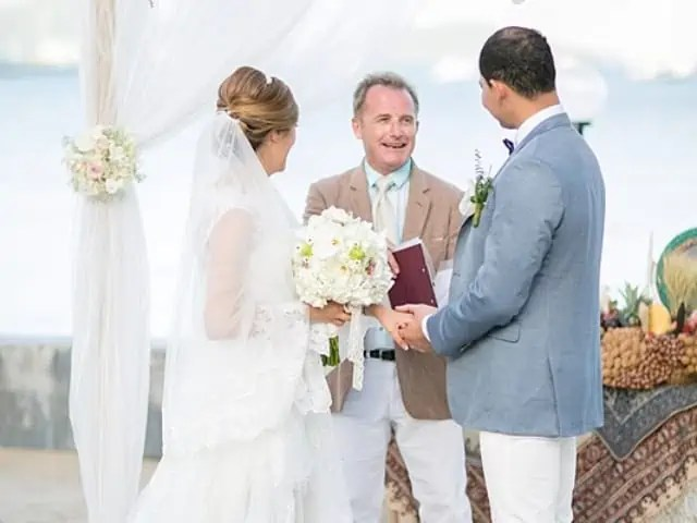 Phuket Wedding Officiant 9
