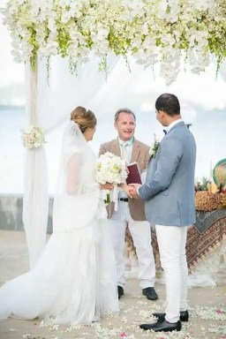 Phuket Wedding Officiant 29