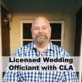 Licensed-wedding-officiant-1 Jpg