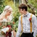Wedding-photographer-cotswolds-matara-1 Jpg