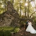 Nazareth-hall-grotto-sunrise-wedding-photos Jpg