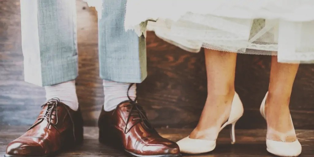 Shoes-bridal Png