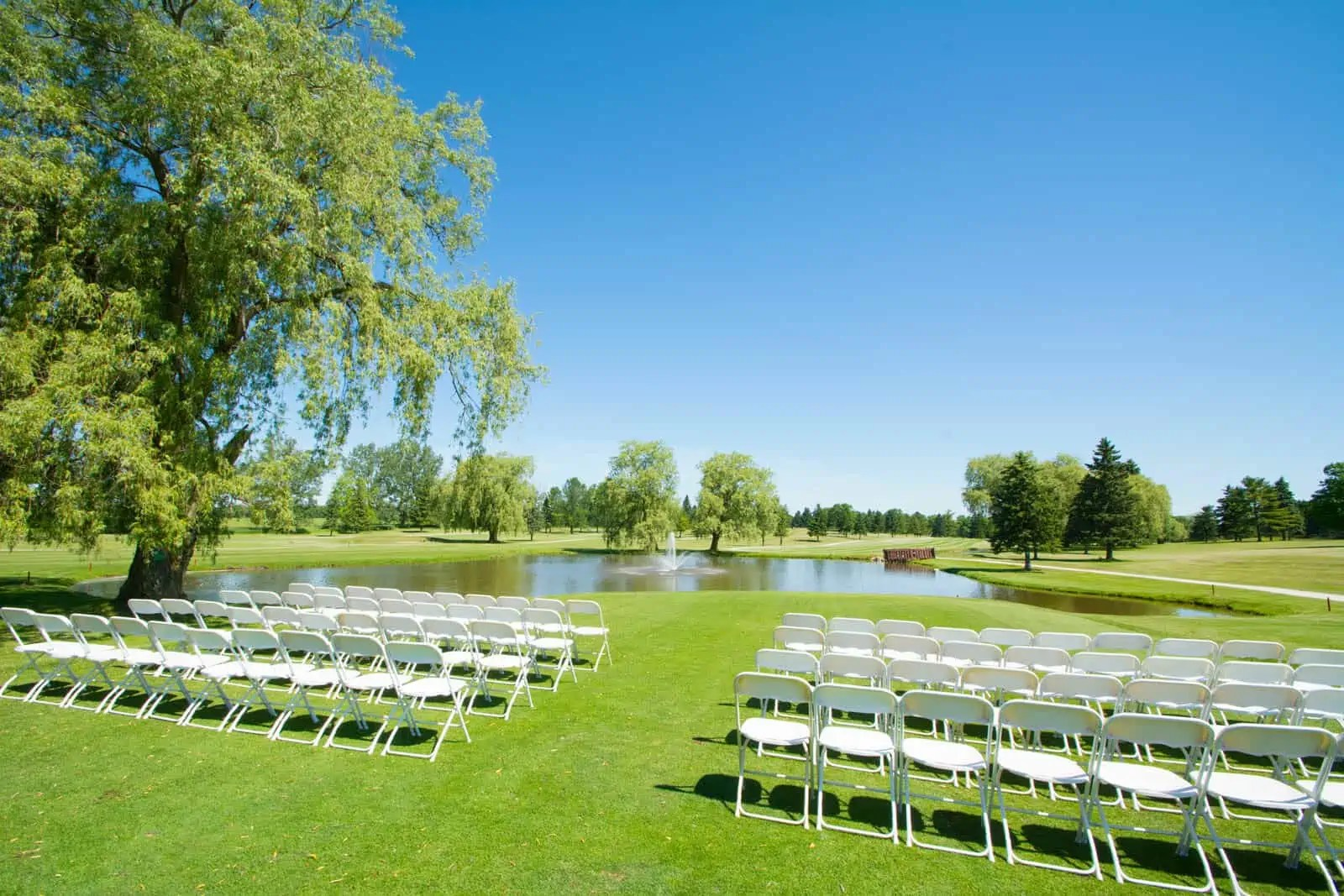 Weddingchairs Jpg