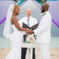 Wedding-bells-and-seashells-officiant-1140x1711 Jpg