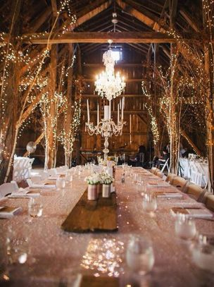 idea decoration venue for weddings