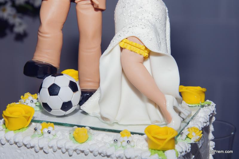 soccer-theme-wedding