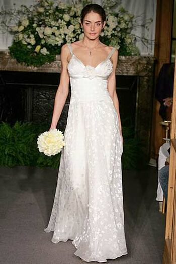 2006 bridal collection 3