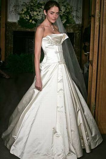 2006 bridal collection 6