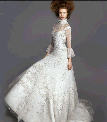 acra wedding gowns 3