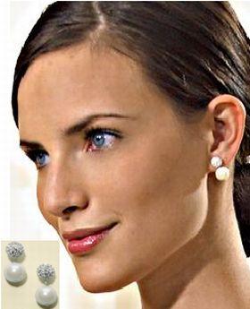 anna taylor earrings 49