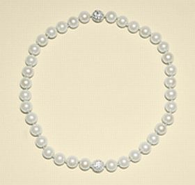 anna taylor necklace 49