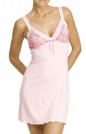 bridal sleepwear 49