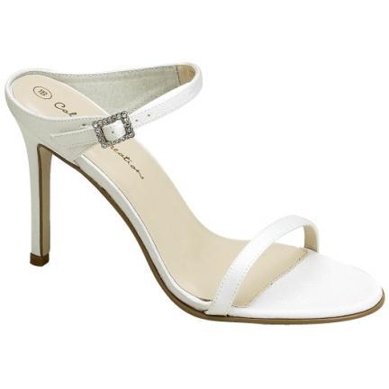 bridal accessories footwears 3