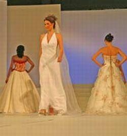 bridal africa 2006