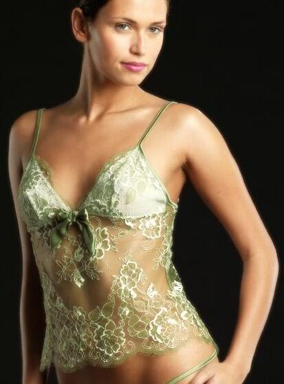 bridal clothing bridal lingerie lingerie bra 9