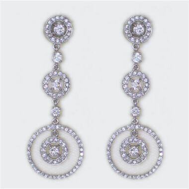 bridal earrings 4