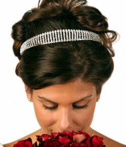 bridal hairstyles 12