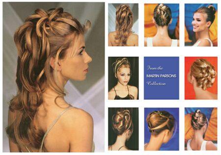 bridal hairstyles b6