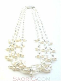 bridal jewelry 3