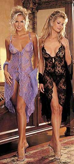 bridal lingerie 3