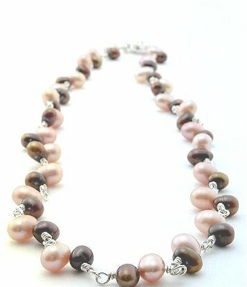 bridal necklace n1