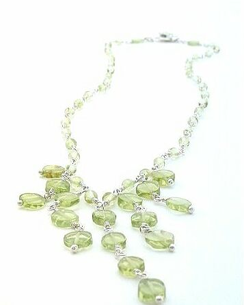 bridal necklace n3