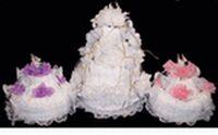 bridal showers 3